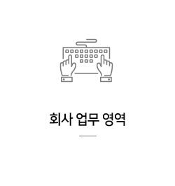 icon_m_03