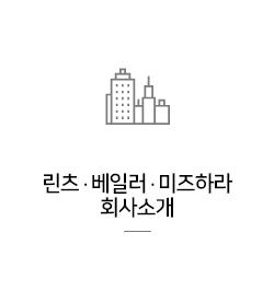 icon_m_01