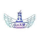 logo_미즈노텐시