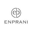 logo_엔프라니